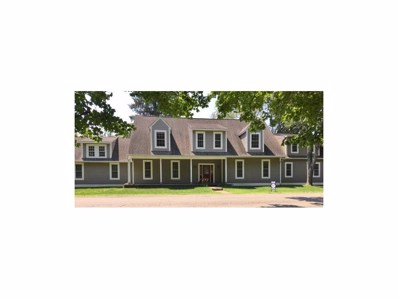 8015 Englewood Road, Indianapolis, IN 46240 - #: 21497596