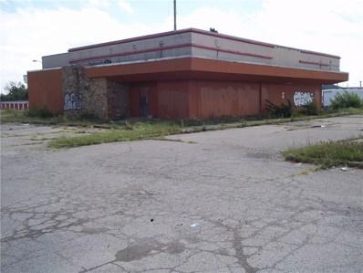 2709 N Shadeland Avenue, Indianapolis, IN 46219 - MLS#: 21504002