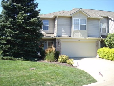 11285 Shoreview Circle, Indianapolis, IN 46236 - #: 21504323