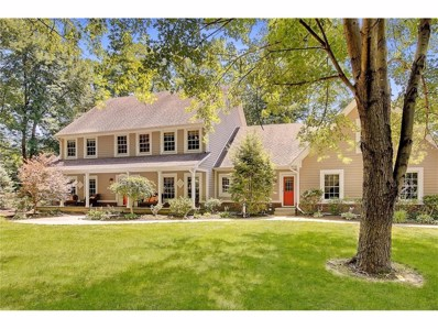 12325 E 86th Street, Indianapolis, IN 46236 - MLS#: 21504734