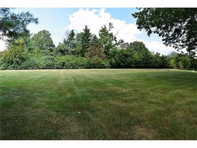5754 Winding Way Lane, Indianapolis, IN 46220 - #: 21505578