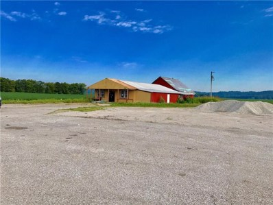 2130 S State Road 67, Paragon, IN 46166 - MLS#: 21505670