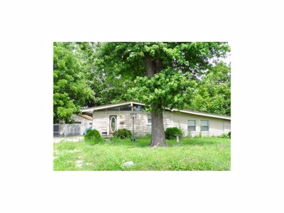 2064 Mac Court, Indianapolis, IN 46203 - #: 21505742