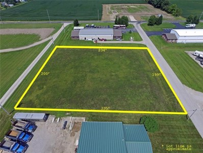 Lot 2  Two Center Road ROAD, Bargersville, IN 46106 - #: 21506272