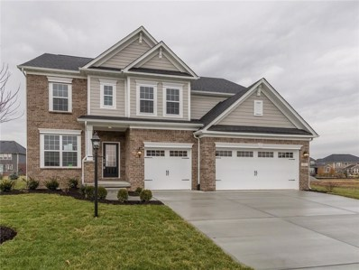 9912 Stable Stone Terrace, Fishers, IN 46040 - #: 21506287