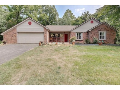 47 N Briar Lane, Rockville, IN 47872 - MLS#: 21510454