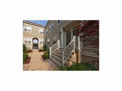 6540 Ferguson Street UNIT C, Indianapolis, IN 46220 - #: 21511625