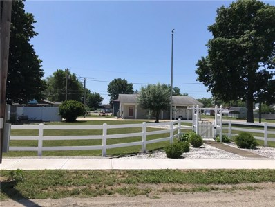 221 E Union Street, Paragon, IN 46166 - MLS#: 21512992