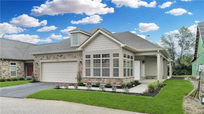 5814 Edelle Drive, Indianapolis, IN 46237 - MLS#: 21513813