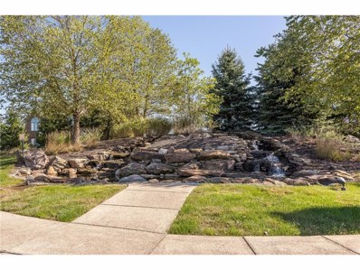 6633 Silver Creek Drive, Indianapolis, IN 46259 - #: 21517890