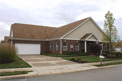 5071 Baltustrol Drive, Avon, IN 46123 - MLS#: 21518796