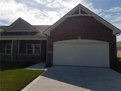 11849 Barto Court UNIT 15A, Indianapolis, IN 46229 - #: 21519490