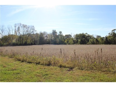 2391 N State Road 267, Avon, IN 46123 - MLS#: 21520157