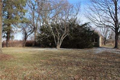 2391 N State Road 267, Avon, IN 46123 - MLS#: 21520161