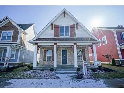 1703 Avondale Drive, Westfield, IN 46074 - MLS#: 21520429