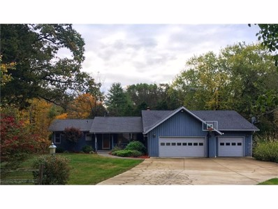 1711 Todds Trace, Nashville, IN 47448 - #: 21520501