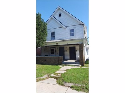2845 Guilford Avenue, Indianapolis, IN 46205 - #: 21520605