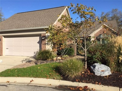 236 Olde Mill Cove, Indianapolis, IN 46260 - #: 21522529