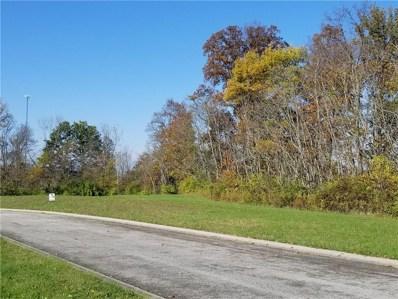 8170 N Twisted Oak Drive, Martinsville, IN 46151 - #: 21523072
