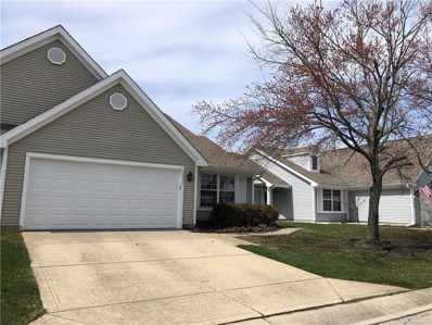 9004 Lisering Circle, Indianapolis, IN 46256 - #: 21524284