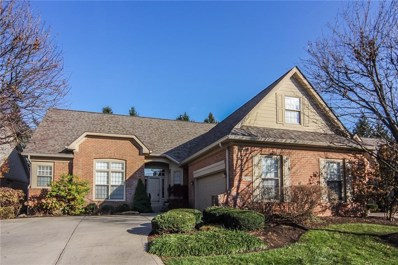 10437 Spring Highland Drive, Indianapolis, IN 46290 - #: 21524821
