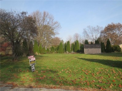 0 Valley Drive, Crawfordsville, IN 47933 - #: 21525074