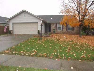 1951 Windy Hill Lane, Indianapolis, IN 46239 - #: 21525124
