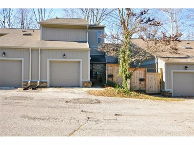 4258 Indian Pipe Trace, Indianapolis, IN 46237 - #: 21525653
