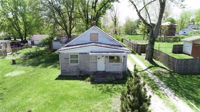 7211 E Troy Avenue, Indianapolis, IN 46239 - MLS#: 21525883