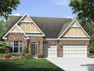 4054 Alder Lane, Avon, IN 46122 - #: 21526437