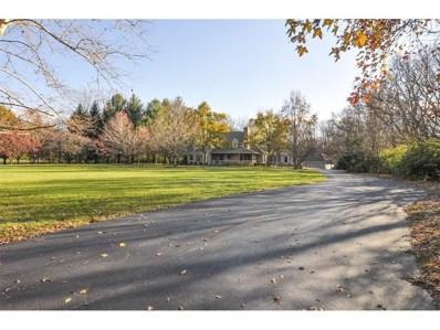 1103 Wea Valley Drive, Lafayette, IN 47909 - #: 21526692