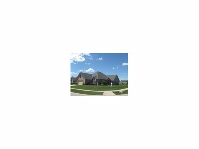 6246 Silver Moon Court, Indianapolis, IN 46259 - MLS#: 21527127
