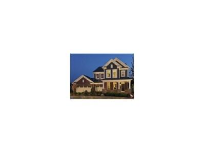 2027 Lunenburg Drive, Westfield, IN 46074 - #: 21528207