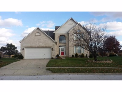 2241 Willowview Drive, Indianapolis, IN 46239 - #: 21529363