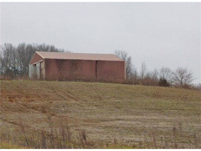 0 N County Road 500 W, North Vernon, IN 47265 - MLS#: 21529706