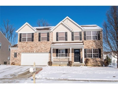 6430 Bonneville Drive, Indianapolis, IN 46237 - MLS#: 21530087