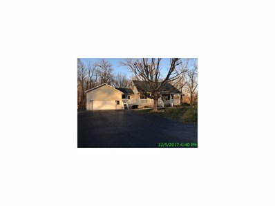 10864 E County Road 700 S, Camby, IN 46113 - MLS#: 21530222