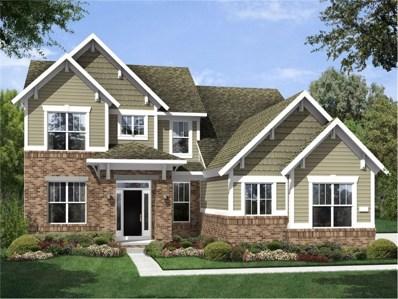 14110 Larson Drive, Carmel, IN 46033 - MLS#: 21530243