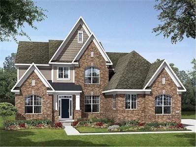 14081 Larson Drive, Carmel, IN 46033 - MLS#: 21530248