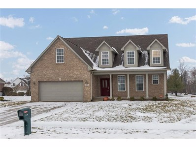 638 Schmitt Road, Indianapolis, IN 46239 - #: 21539500