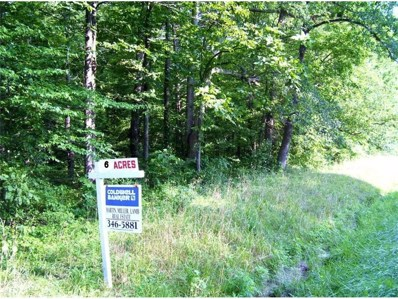 0 S State Highway 3, North Vernon, IN 47265 - MLS#: 21540324