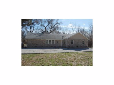5259 E 41ST Street, Indianapolis, IN 46226 - MLS#: 21540757