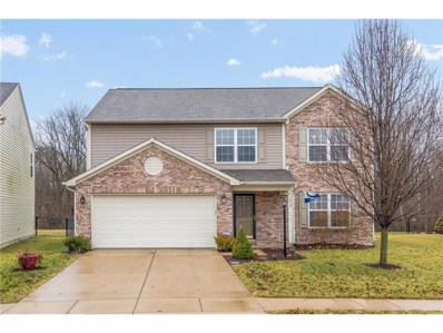 1832 Irish Lake Lane, Indianapolis, IN 46239 - #: 21540798