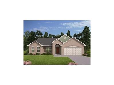8513 N Low Gap Road, Martinsville, IN 47468 - #: 21540922