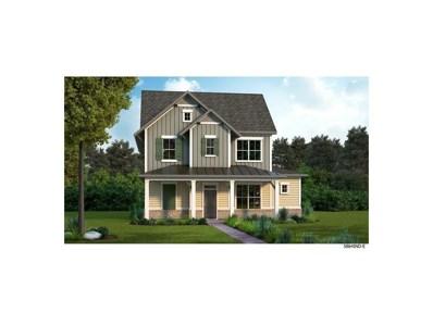 1557 Avondale Drive, Westfield, IN 46074 - MLS#: 21541076