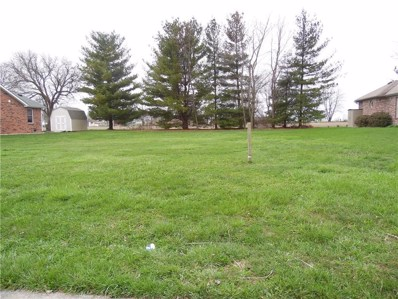 0 Countryside Westview Drive, Shelbyville, IN 46176 - MLS#: 21541327