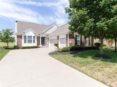 13002 Duval Drive, Fishers, IN 46037 - #: 21542206