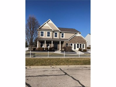 1230 Windward Court, Greenwood, IN 46143 - #: 21542284
