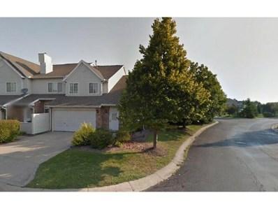 5769 Saint Marcel Lane UNIT B1 U4, Indianapolis, IN 46254 - #: 21542288