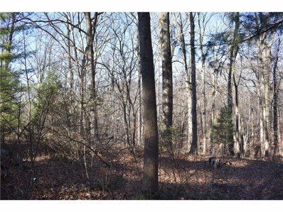 7360 Goat Hollow Road, Martinsville, IN 46151 - MLS#: 21542387